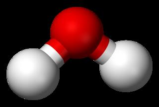water_molecule