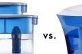brita vs pur water filters which is better. Black Bedroom Furniture Sets. Home Design Ideas